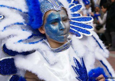 Desfile-carnavalmoral-2011-042