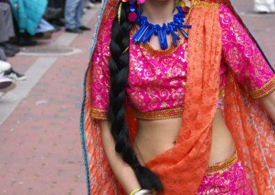 Desfile-carnavalmoral-2011-046