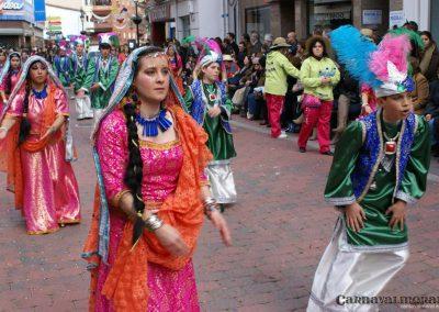 Desfile-carnavalmoral-2011-047
