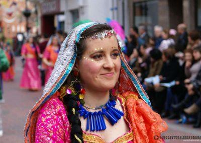 Desfile-carnavalmoral-2011-048