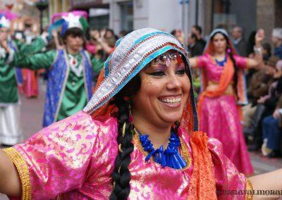 Desfile-carnavalmoral-2011-049
