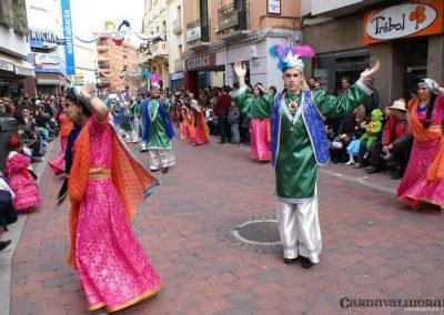 Desfile-carnavalmoral-2011-050