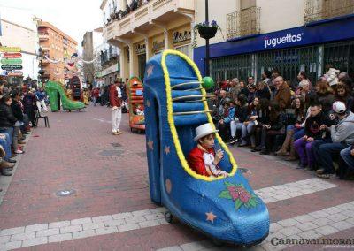 Desfile-carnavalmoral-2011-052