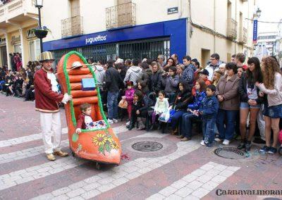 Desfile-carnavalmoral-2011-053