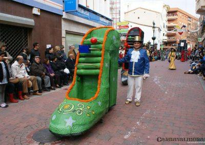 Desfile-carnavalmoral-2011-055