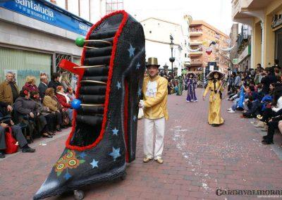 Desfile-carnavalmoral-2011-056