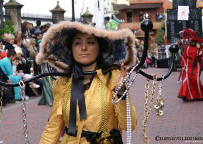 Desfile-carnavalmoral-2011-057