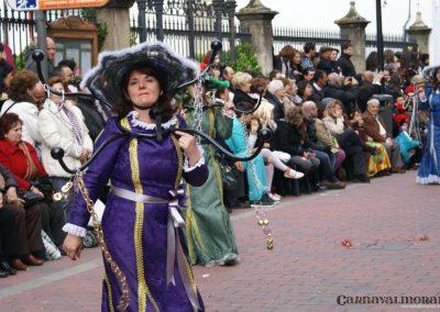 Desfile-carnavalmoral-2011-058