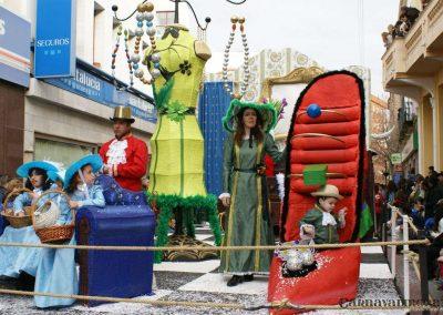 Desfile-carnavalmoral-2011-059