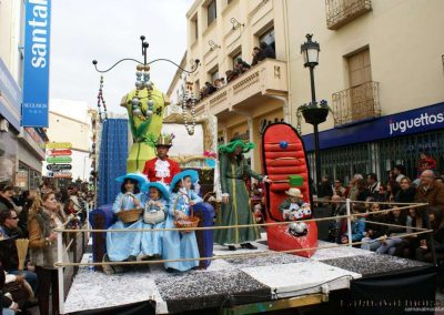 Desfile-carnavalmoral-2011-060