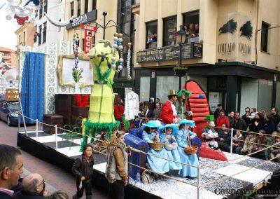 Desfile-carnavalmoral-2011-061