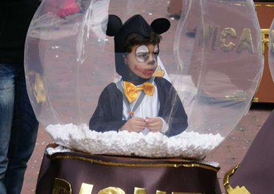 Desfile-carnavalmoral-2011-062