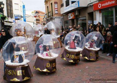 Desfile-carnavalmoral-2011-063