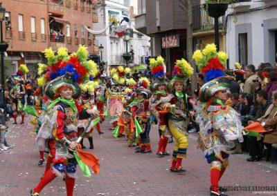 Desfile-carnavalmoral-2011-066