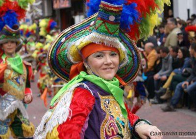 Desfile-carnavalmoral-2011-067