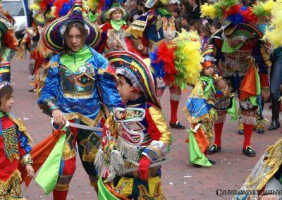 Desfile-carnavalmoral-2011-069