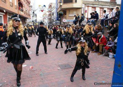 Desfile-carnavalmoral-2011-072