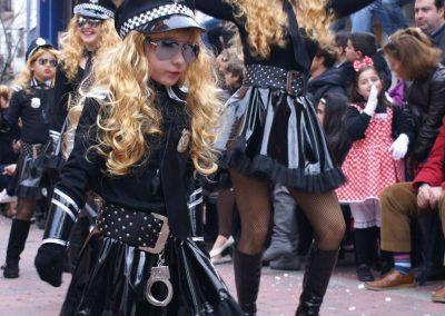 Desfile-carnavalmoral-2011-073