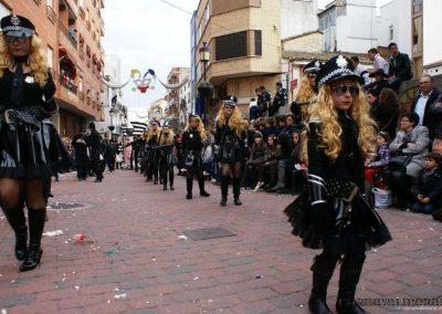 Desfile-carnavalmoral-2011-074
