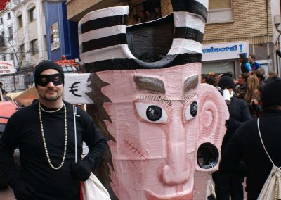 Desfile-carnavalmoral-2011-075