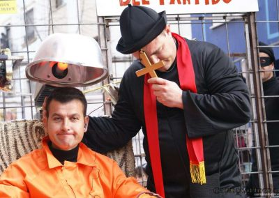 Desfile-carnavalmoral-2011-077