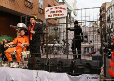 Desfile-carnavalmoral-2011-079