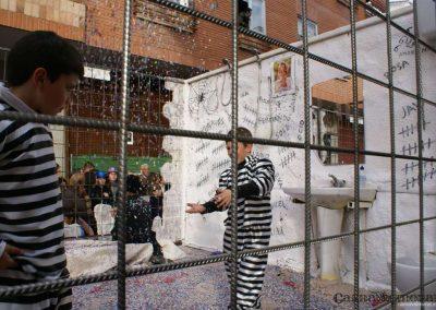 Desfile-carnavalmoral-2011-081