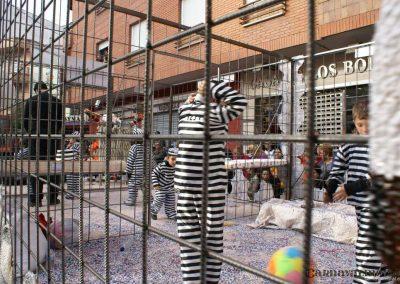 Desfile-carnavalmoral-2011-082