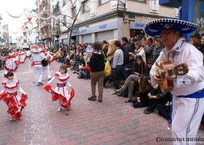 Desfile-carnavalmoral-2011-083