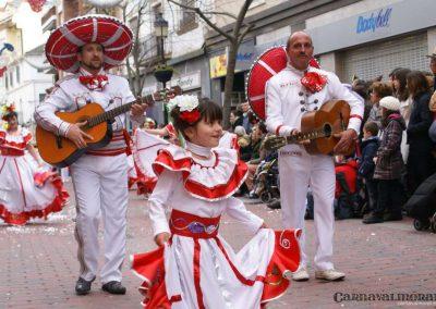 Desfile-carnavalmoral-2011-084