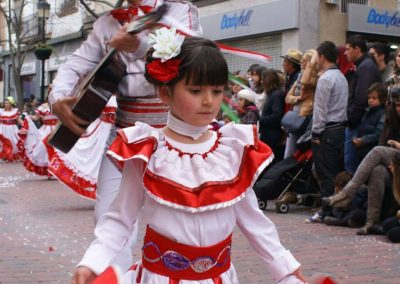 Desfile-carnavalmoral-2011-085