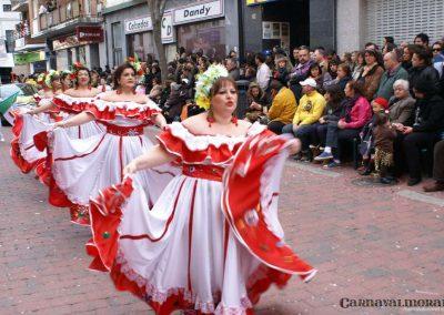 Desfile-carnavalmoral-2011-086