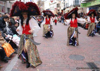 Desfile-carnavalmoral-2011-087