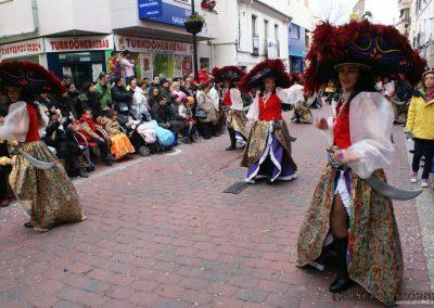Desfile-carnavalmoral-2011-089