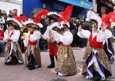 Desfile-carnavalmoral-2011-091
