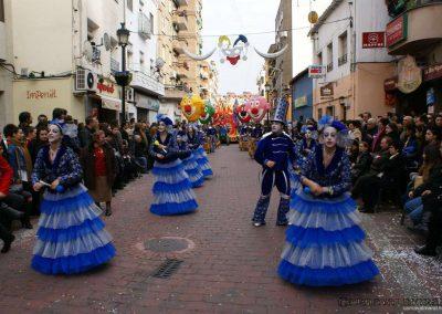 Desfile-carnavalmoral-2011-092