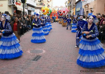 Desfile-carnavalmoral-2011-093