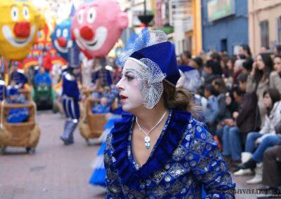 Desfile-carnavalmoral-2011-095