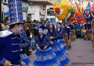 Desfile-carnavalmoral-2011-096