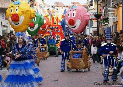 Desfile-carnavalmoral-2011-097