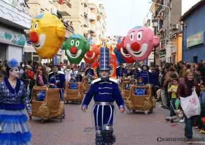 Desfile-carnavalmoral-2011-098