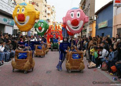 Desfile-carnavalmoral-2011-099