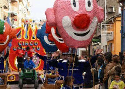 Desfile-carnavalmoral-2011-101