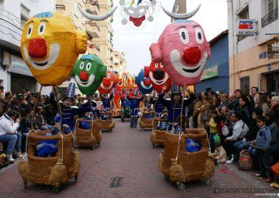 Desfile-carnavalmoral-2011-102