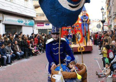 Desfile-carnavalmoral-2011-103