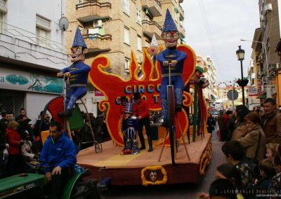 Desfile-carnavalmoral-2011-104