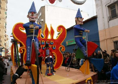 Desfile-carnavalmoral-2011-105