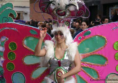 Desfile-carnavalmoral-2011-106