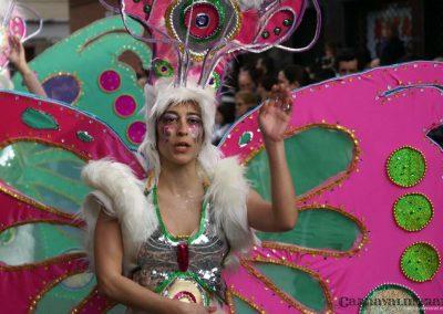 Desfile-carnavalmoral-2011-107