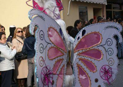 Desfile-carnavalmoral-2011-109